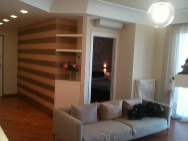 Appartamento arredato in affitto Rif. 7930488