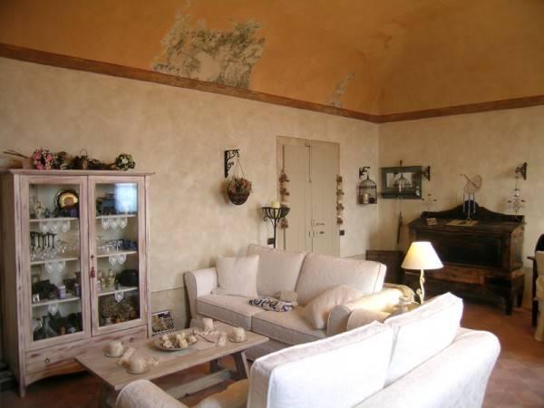 Appartamento in vendita a Villadeati, 3 locali, prezzo € 230.000   CambioCasa.it
