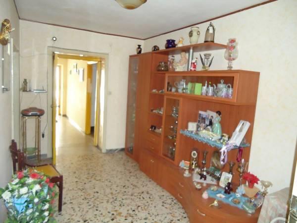 Appartamento in buone condizioni in vendita Rif. 4965160