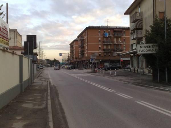 Negozio / Locale in vendita a Noventa Padovana, 1 locali, Trattative riservate   CambioCasa.it