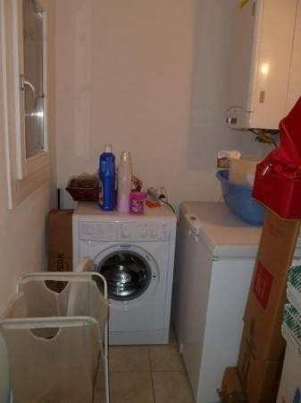 Appartamento in vendita a Padova, 3 locali, zona Est (Brenta-Venezia, Forcellini-Camin), prezzo € 220.000 | PortaleAgenzieImmobiliari.it