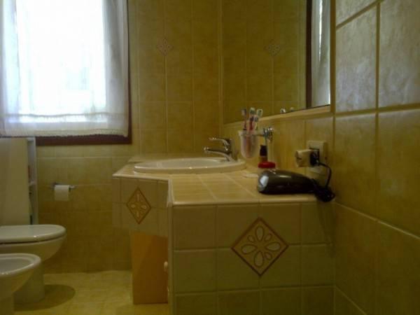 Appartamento in vendita a Villanova di Camposampiero, 4 locali, prezzo € 176.000 | CambioCasa.it