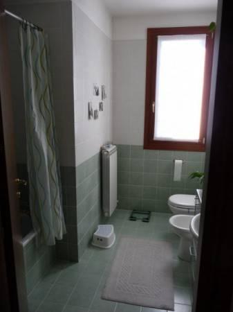 Appartamento in vendita a Villanova di Camposampiero, 3 locali, prezzo € 105.000 | CambioCasa.it
