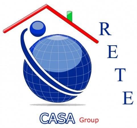 Box e posti auto in buone condizioni in vendita Rif. 4807123