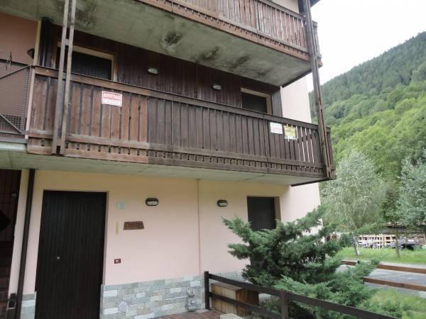 Appartamento in vendita a Incudine, 1 locali, prezzo € 53.000 | CambioCasa.it