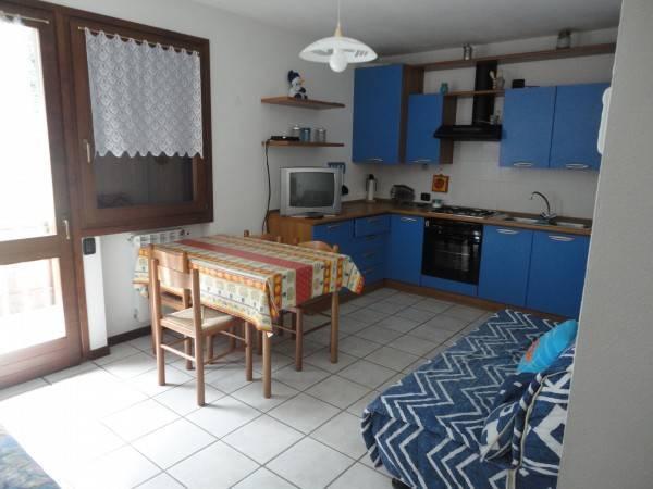 Appartamento in vendita a Incudine, 1 locali, prezzo € 119.000 | CambioCasa.it