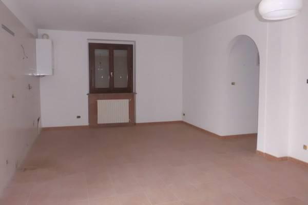 Appartamento in vendita a Cherasco, 2 locali, prezzo € 85.000 | PortaleAgenzieImmobiliari.it