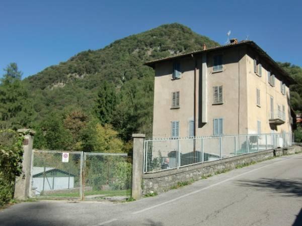 Appartamento in vendita a Lasnigo, 4 locali, prezzo € 45.000 | PortaleAgenzieImmobiliari.it