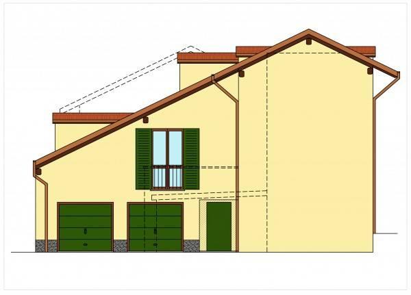 Appartamento in vendita Rif. 4942061