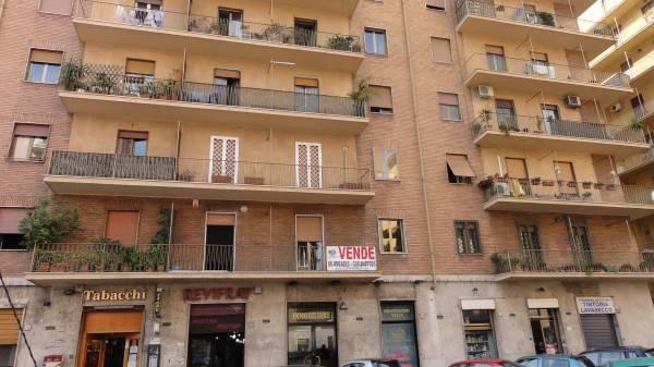 Appartamento in vendita a Roma, 4 locali, zona Zona: 6 . Nuovo Salario, Prati Fiscali, Tufello, Conca d'Oro, Città giardino, prezzo € 350.000 | CambioCasa.it