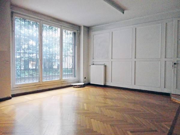 Ufficio-studio in Vendita a Milano 02 Brera / Volta / Repubblica: 3 locali, 232 mq