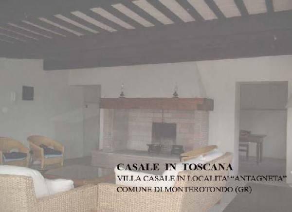 Stabile / Palazzo in ottime condizioni arredato in vendita Rif. 4585649