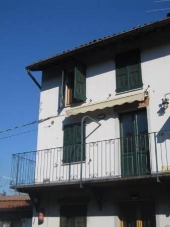 Appartamento in vendita a Chignolo Po, 2 locali, prezzo € 25.000   PortaleAgenzieImmobiliari.it