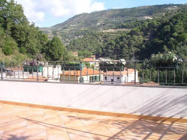 Soluzione Indipendente in vendita a Soldano, 3 locali, prezzo € 139.000   PortaleAgenzieImmobiliari.it