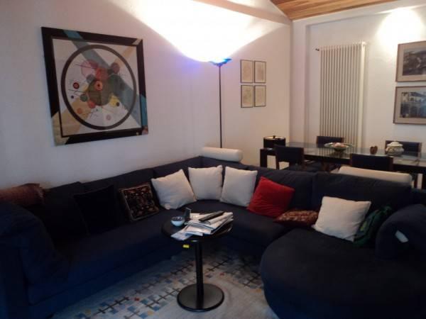 Foto 1 di Appartamento piazzetta dei Mondagli 7, Saluzzo