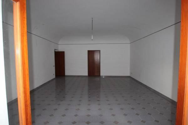 Appartamento in Vendita a Cefalu' Centro: 5 locali, 150 mq