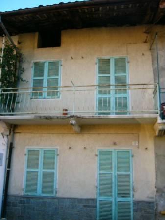Foto 1 di Casa indipendente via Don Peinetti 17, Cafasse