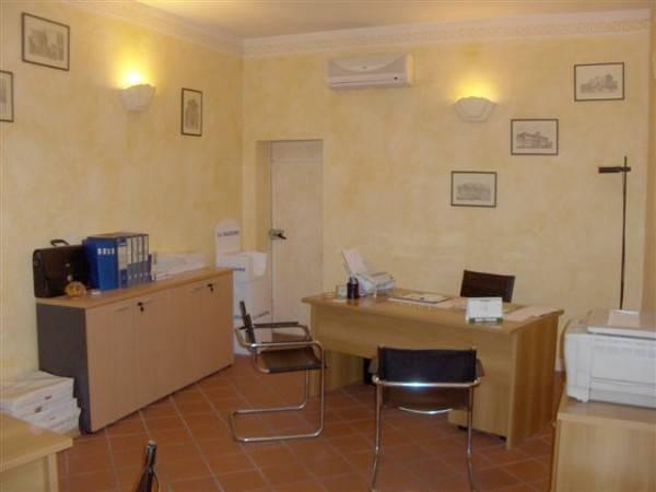 Ufficio in affitto Rif. 8896891