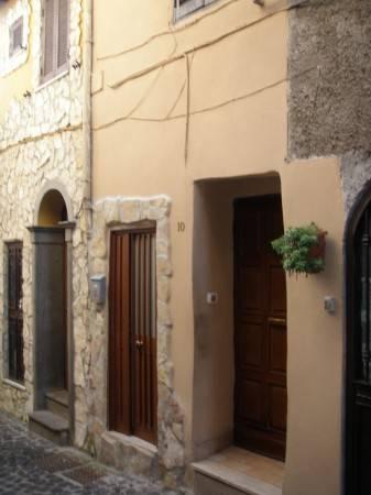Appartamento in ottime condizioni arredato in affitto Rif. 4432164