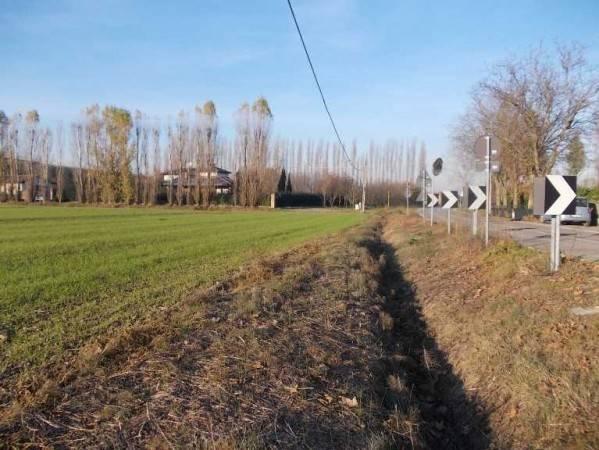 Terreno Agricolo in vendita a Anzola dell'Emilia, 9999 locali, prezzo € 110.000 | CambioCasa.it