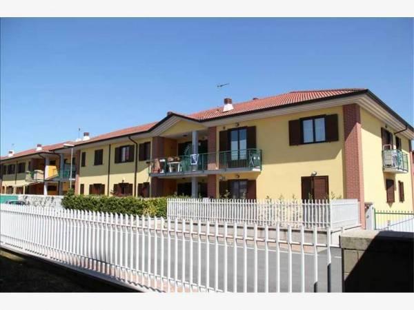 Appartamento in affitto Rif. 4296033