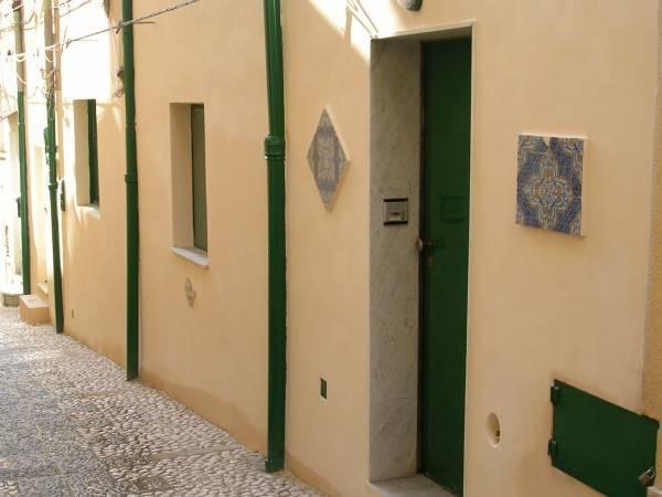 Casa Indipendente in buone condizioni in vendita Rif. 4939334
