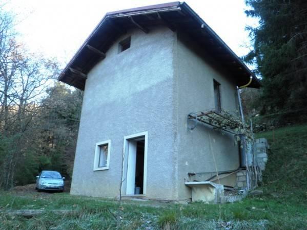 Appartamento da ristrutturare in vendita Rif. 4423044