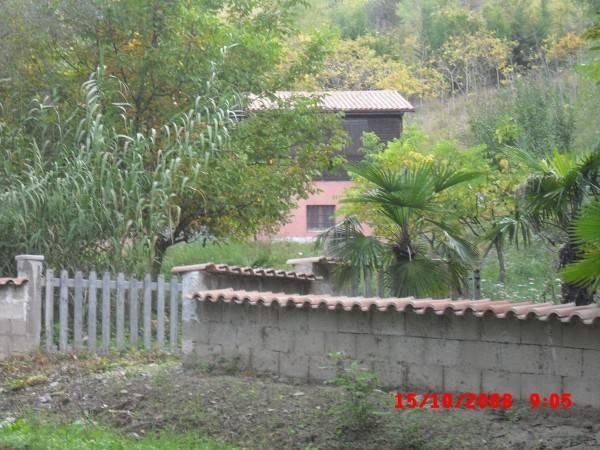 Casa Indipendente in buone condizioni arredato in vendita Rif. 4362158