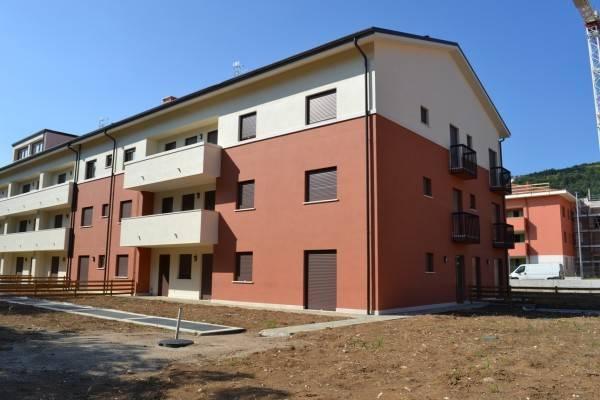 Appartamento, santa giuseppina bakhita, Poiano, Vendita - Verona