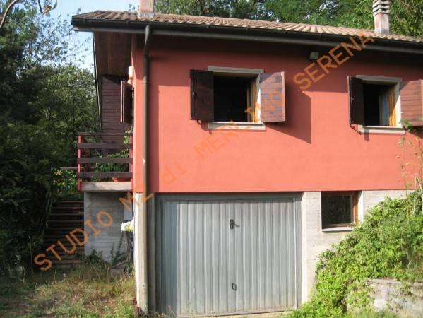Foto 1 di Villa strada Statale 28, Garessio