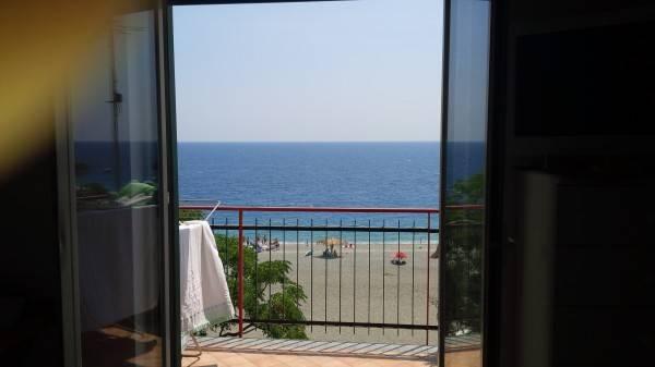 Appartamento in ottime condizioni in vendita Rif. 4981034