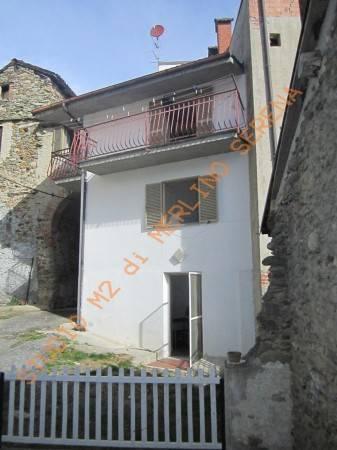 Soluzione Indipendente in vendita a Priola, 4 locali, prezzo € 55.000 | PortaleAgenzieImmobiliari.it