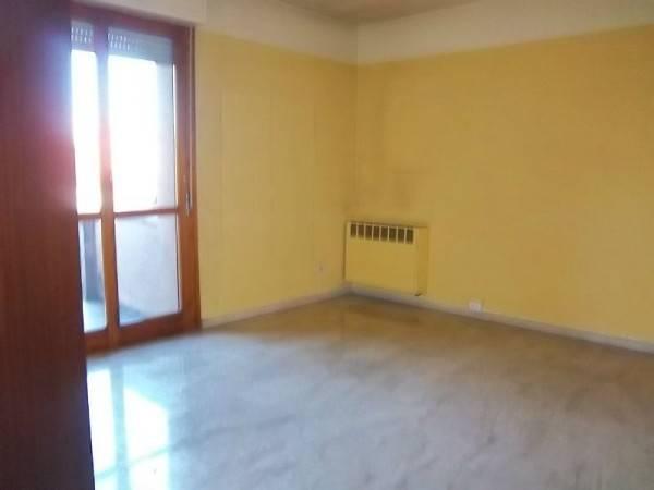 Appartamento bilocale in affitto a Cremona (CR)