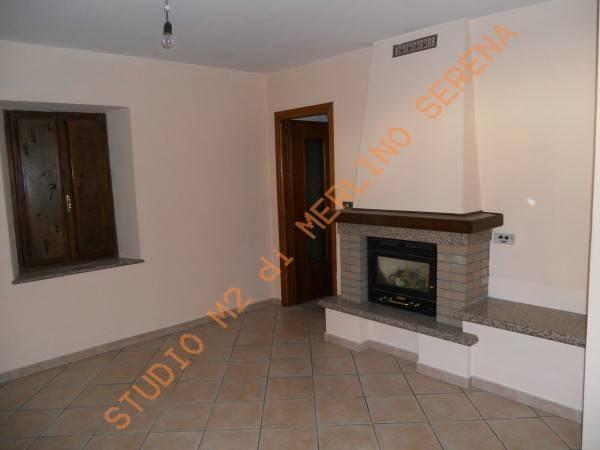Appartamento in vendita a Garessio, 9999 locali, prezzo € 70.000 | PortaleAgenzieImmobiliari.it