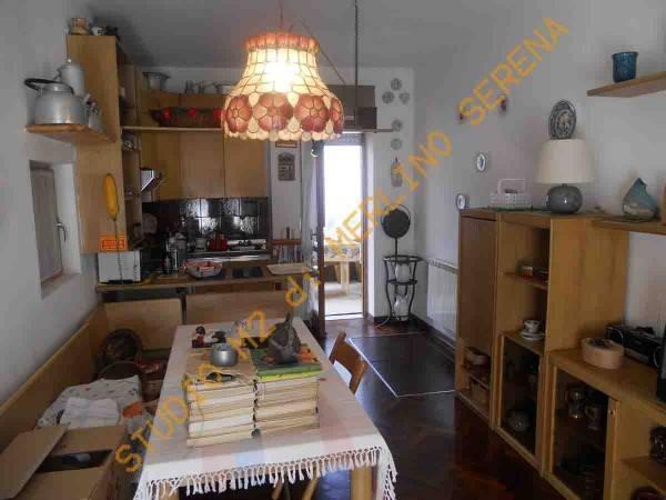 Appartamento in affitto a Garessio