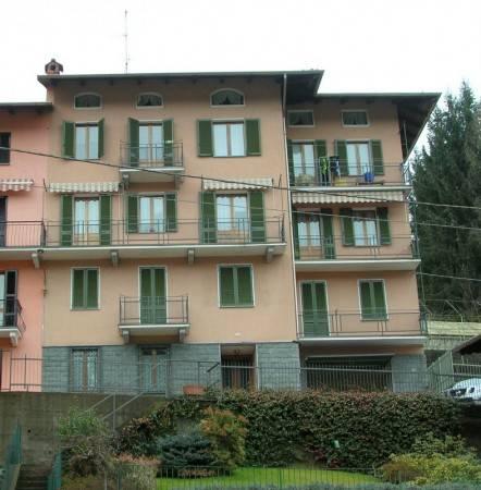 Appartamento in buone condizioni in affitto Rif. 6099420