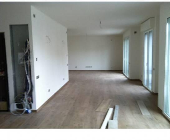 Appartamento in Vendita a Ravenna Semicentro:  5 locali, 201 mq  - Foto 1