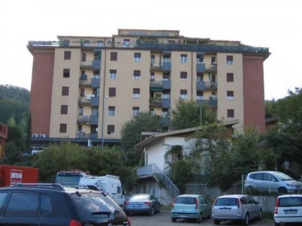 Appartamento in affitto Rif. 4838013