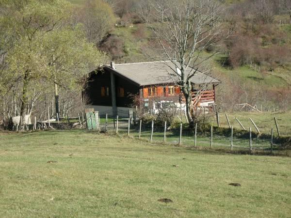 Casa Indipendente in ottime condizioni arredato in vendita Rif. 4394368