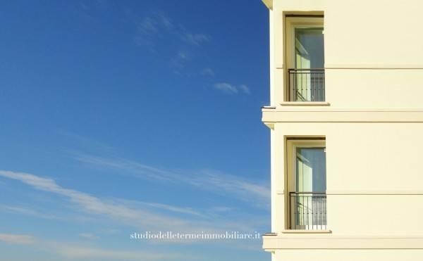 Appartamento in vendita Rif. 4815604