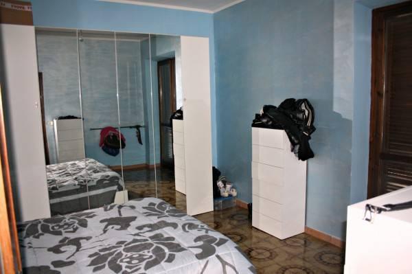 Appartamento in buone condizioni in vendita Rif. 4200348