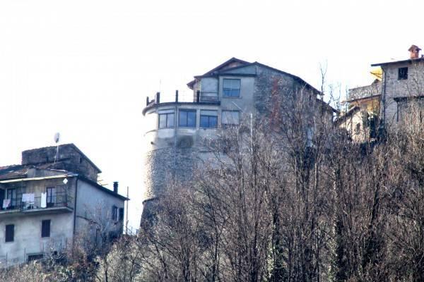 Appartamento in vendita a Mulazzo, 5 locali, prezzo € 80.000   PortaleAgenzieImmobiliari.it