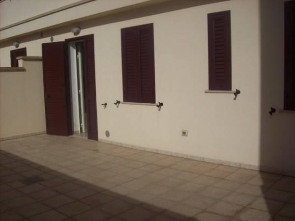 Appartamento arredato in vendita Rif. 4379551