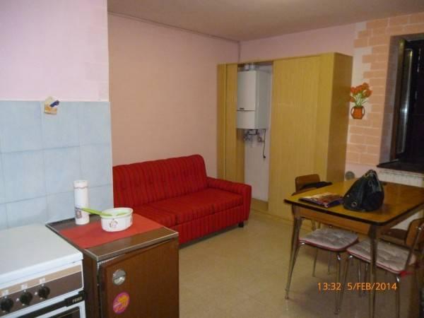 Appartamento in vendita a Ono San Pietro, 2 locali, prezzo € 60.000 | PortaleAgenzieImmobiliari.it