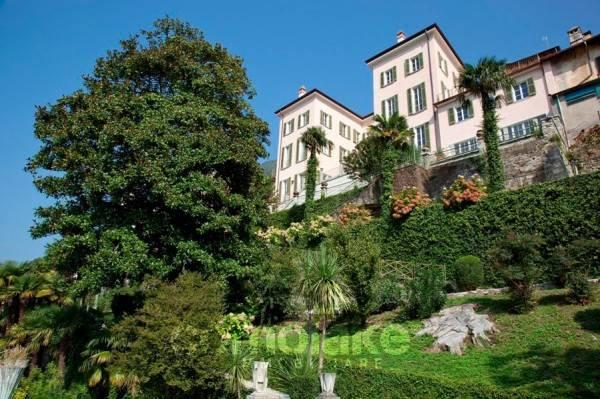 Appartamento in vendita a Bellagio, 4 locali, prezzo € 600.000 | PortaleAgenzieImmobiliari.it
