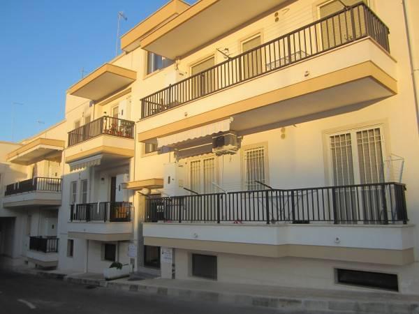 Appartamento in vendita Rif. 4186171