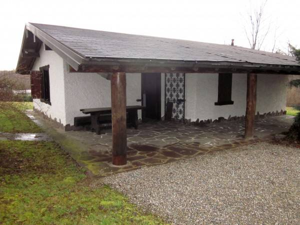 Villa in vendita a Bardello, 3 locali, prezzo € 200.000 | CambioCasa.it