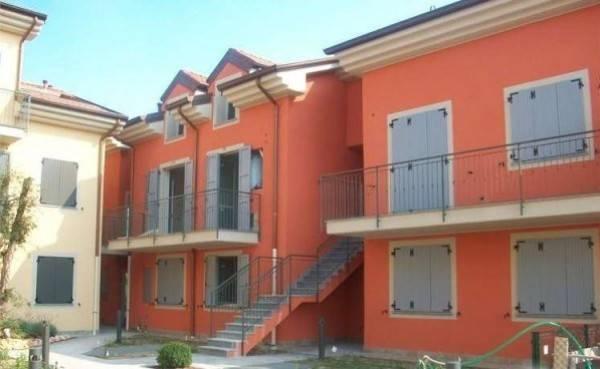 Appartamento in vendita Rif. 4464977