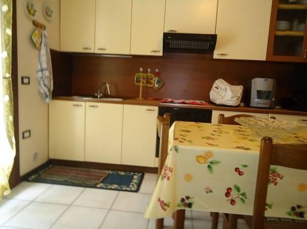 Appartamento in vendita a Incudine, 2 locali, prezzo € 79.000 | CambioCasa.it