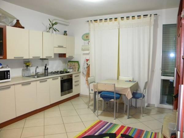 Appartamento in Vendita a Ravenna Semicentro: 1 locali, 60 mq
